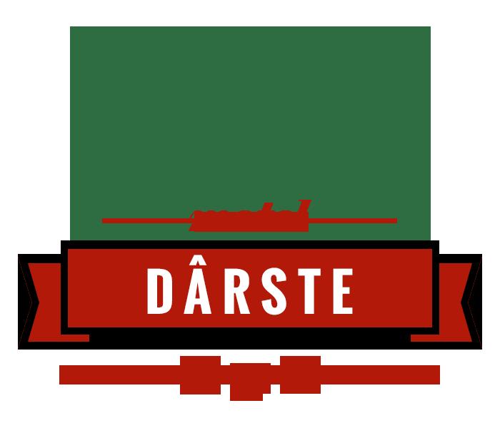 Darste-Color